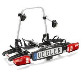 UEBLER  X21S na 2 kola