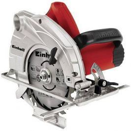 Einhell TH-CS 1400/1 Home