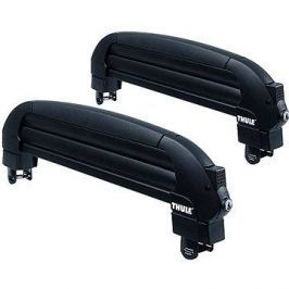 THULE, Snowpro Uplifted 748