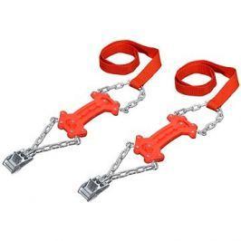 COMPASS Vyprošťovací pásy K2 univerzální 2ks