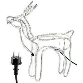 Emos 108 LED Xmas Deer IP44