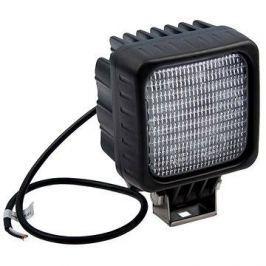 WESEM  LED 2500lm, LED6.49800 WESEM