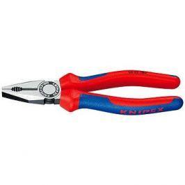 Knipex 0302180