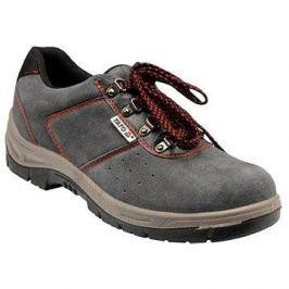 Nízké pracovní boty Yato YT-80579, vel. 46