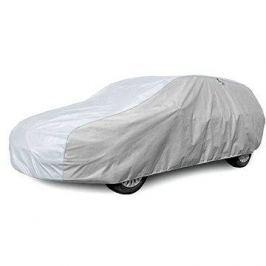 KEGEL Mobilní garáž Hatchback/Kombi L1