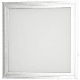 TESLA LED panel LP332040-4E