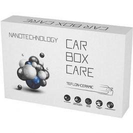 NANO EXPERT Car box care NANO technologie