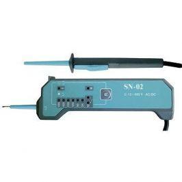 Emos SN-02