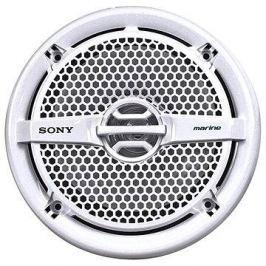Sony XS-MP1621