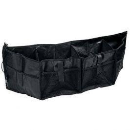 Organizér do kufru 72x25 cm