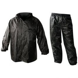 Lampa Nepromokavé kalhoty+bunda NEXA S-M-L