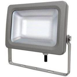 Immax LED reflektor Venus 20W šedá