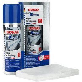 SONAX Xtreme konzervace disků NanoPro, 250ml