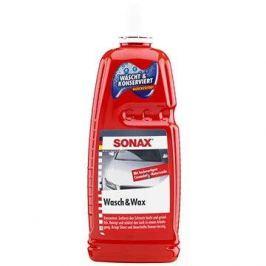 SONAX Šampon s voskem koncentrát, 1L