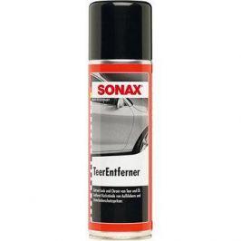 SONAX Odstraňovač asfalt. skvrn a vosku, 300ml
