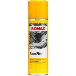 SONAX Plastová ochrana motoru, 300ml