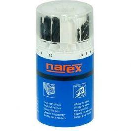 Narex Mix, 18ks