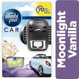 AMBI PUR Car3 Vanilla Starter 7 ml