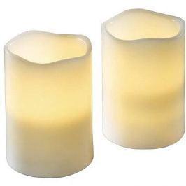 Hama LED svíčky, 2ks