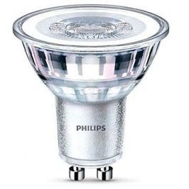 Philips LED Classic spot 4.6-50W, GU10, 4000K
