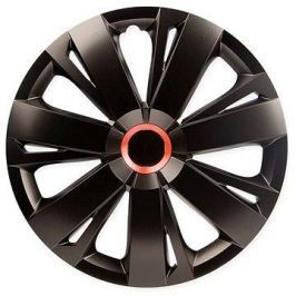 VERSACO ENERGY RED RING BLACK 16