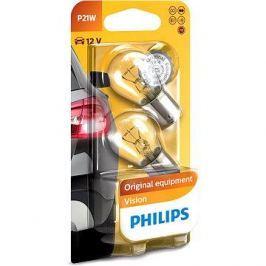 PHILIPS 12498B2