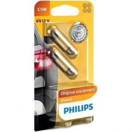 PHILIPS 12844B2