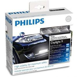 PHILIPS 12831WLEDX1