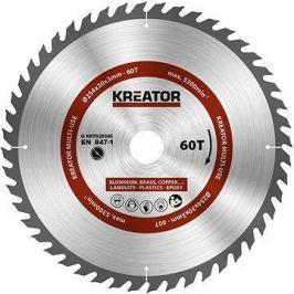 Kreator KRT020505, 254mm