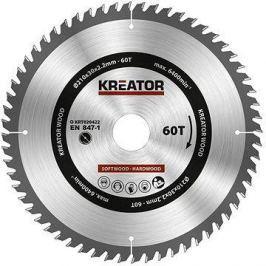 Kreator KRT020422, 210mm