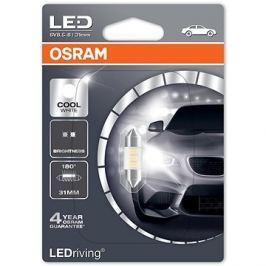 OSRAM LED 0.5W 12V