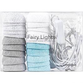MOSH LED Fairy Lights Světýlka Sněhová Vločka