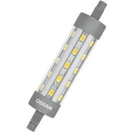 Osram Star Line 75 9W LED R7S 2700K