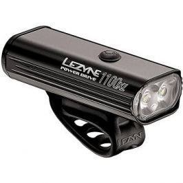 Lezyne Power Drive 1100Xl Black/Hi Gloss