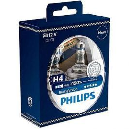 PHILIPS RacingVision H4 2ks
