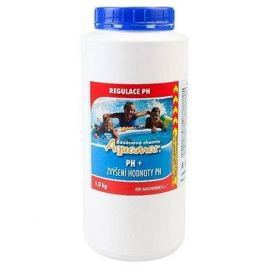 MARIMEX AQuaMar pH+ 1,8 kg