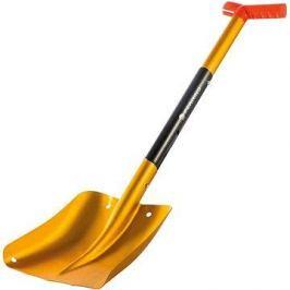 Ferrino Shovel Dozer