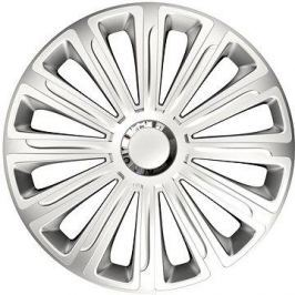 VERSACO Trend RC silver 14