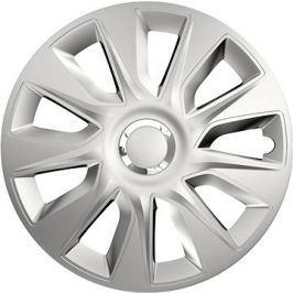 VERSACO Stratos RC silver 15