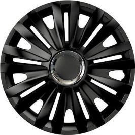 VERSACO Royal RC black 16