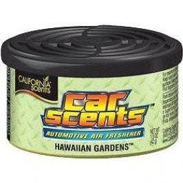 California Scents Hawaiian Gardens