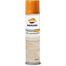 REPSOL Limpia Salpicaderos spray - 300ml