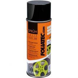 FOLIATEC - ve spreji - toxic zelená 400 ml