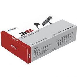 SENA 3S-W Bluetooth interkom