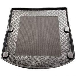 REZAW PLAST 102036M Audi A4