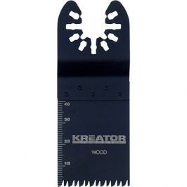 Kreator KRT990010