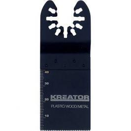 Kreator KRT990011