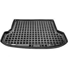 REZAW PLAST 233302 Lexus RX III
