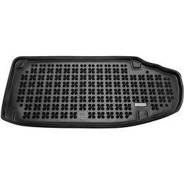 REZAW PLAST 233304 Lexus GS 450H
