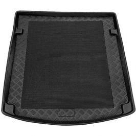REZAW PLAST 102005M Seat, AUDI A4